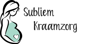 Subliem Kraamzorg